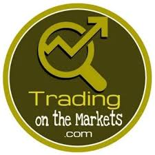 trading-on-the-markets-logo